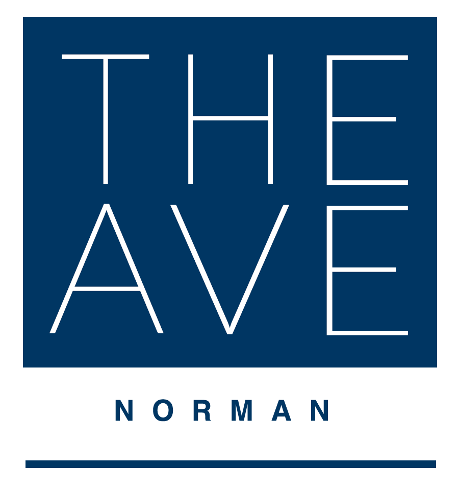 The Avenue at Norman